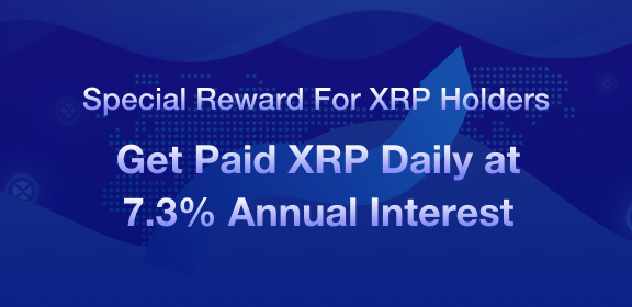 XRP Fantastic Weeks